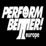 perform-better.de coupons