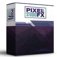 pixelstudiofxreview.net couposn