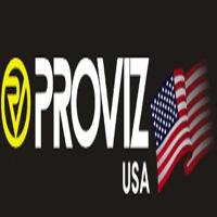 provizsports.com coupons