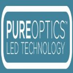 pureopticsled.com coupons