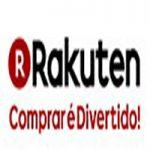 rakuten.com.br coupons