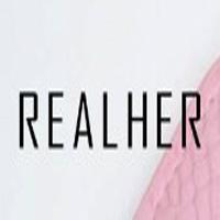 realher.com coupons