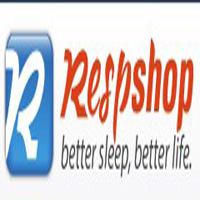 respshop.com coupons