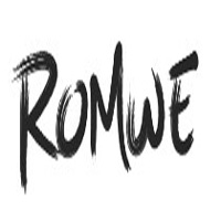 romwe.com coupons