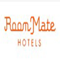 room-matehotels.com coupons