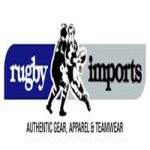 rugbyimports.com coupons