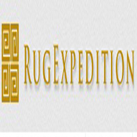rugexpedition.com coupons