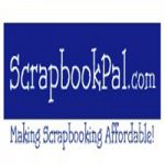 scrapbookpal.com coupons