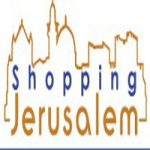 shoppingjerusalem.com coupons