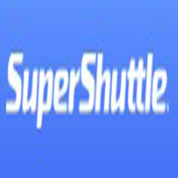 supershuttle.com coupons