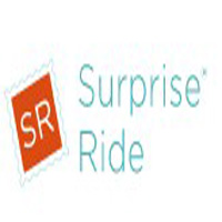 surpriseride.com coupons