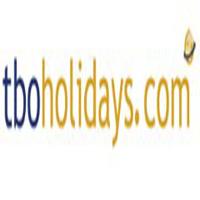 tboholidays.com coupons