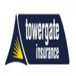 towergateinsurance.co.uk coupons
