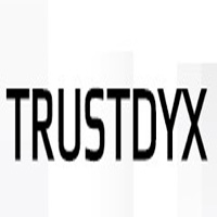 trustdyx.com coupons