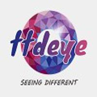 ttdeye.com coupons