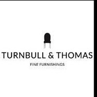 turnbullandthomas.co.uk coupons