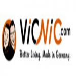 vicnic.com coupons