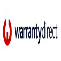 warrantydirect.co.uk coupons