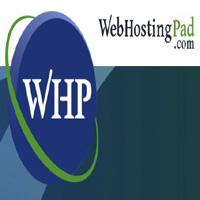 webhostingpad.com coupons