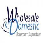 wholesaledomestic.com coupons