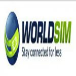 worldsim.com coupons