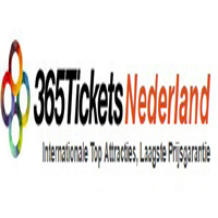 365tickets.nl coupons
