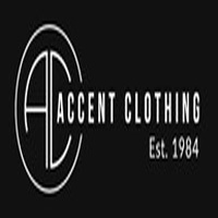 accentclothing.com coupons