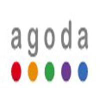 agoda.com coupons