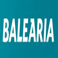 balearia.com coupons