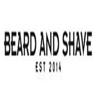 beardandshave.de coupons