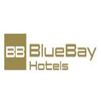 bluebayresorts.com coupons
