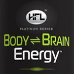 bodybrainenergy.com coupons