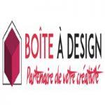 boite-a-design.com coupons