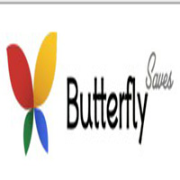 butterflysaves.com coupons