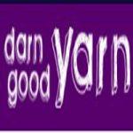 darngoodyarn.com coupons