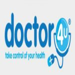 doctor-4-u.co.uk coupons