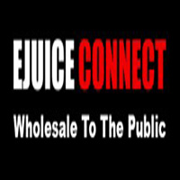 ejuiceconnect.com coupons