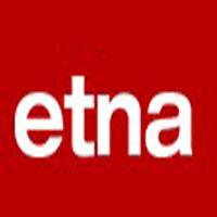 etna.com.br coupons