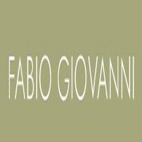 fabiogiovanni.com coupons