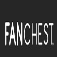 fanchest.com coupons