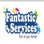 fantasticservicesgroup.com.acouponsu
