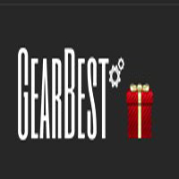 gearbest.com coupons