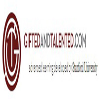 giftedandtalented.com coupons