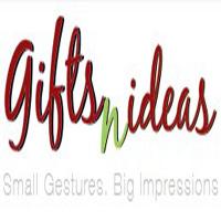 giftsnideas.com coupons