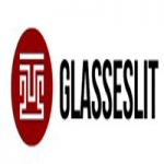 glasseslit.com coupons