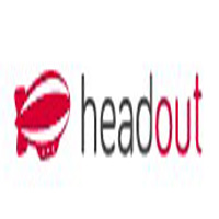 headout.com coupons