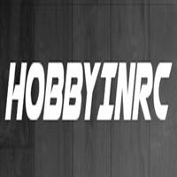 hobbyinrc.com coupons