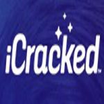 icracked.com coupons