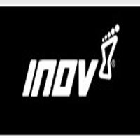 inov-8.com coupons