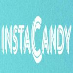 instacandy.com coupons